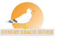 logo_sunset_beach_house.png